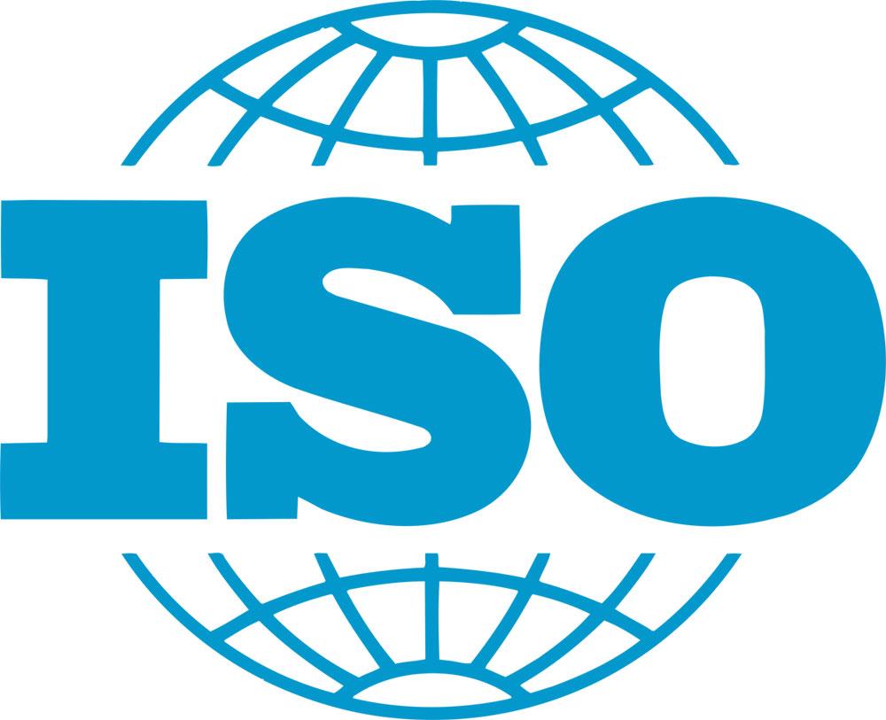 سازمان جهانی استاندارد ISO